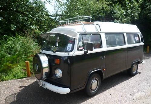 For sale - Camper Van Awning | Hur ilan